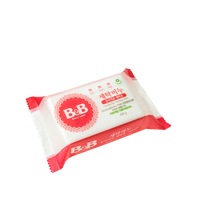 B&b laundry soap for baby