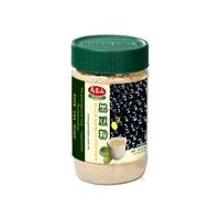 Greenmax black soybean powder