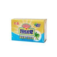 Fan laundry soap