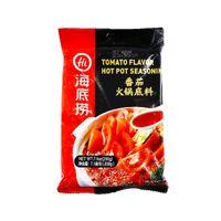 Haidilao tomato hot pot seasoning