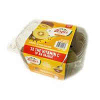Golden kiwi 2lb