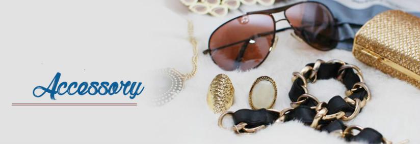 Jewelryaccessories