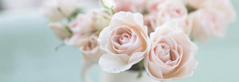 Cakes-flowers