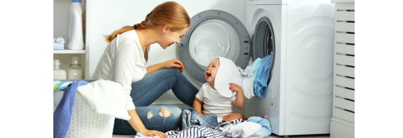 Baby-cleaning-supplies