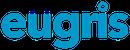 Eugris