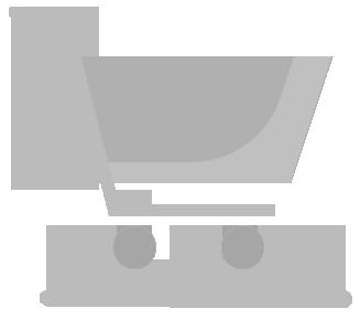 ums_logo