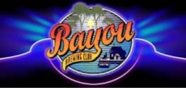 Bayou Brewing