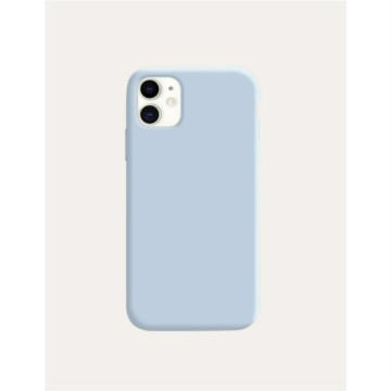 1pc solid iphone case 7/8