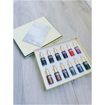 Blending liquid (12 bottles)