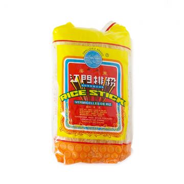 Swallow's brand kongmoon rice stick