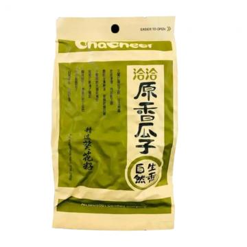 Chacheer sunflower seeds