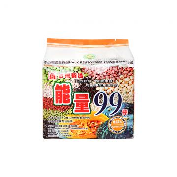 Beitian 99 stick pumpkin flavour