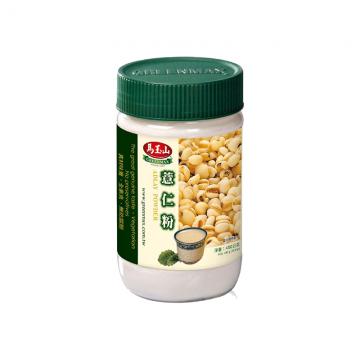 Greenmax adlay powder