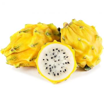 Kirin fruit whole case