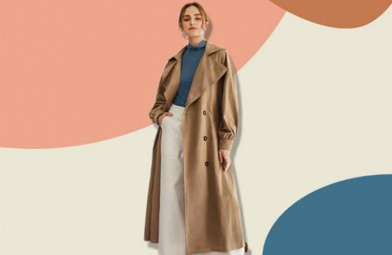 SHEIN Fashion