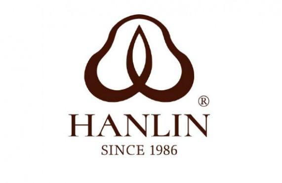 Hanlin Tea House